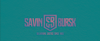 Law Offices of Savin & Bursk