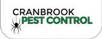 Cranbrook Pest Control Ltd.