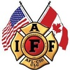 Cranbrook Professional Fire Fighters Union - Local 1253