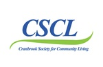 Cranbrook Society for Community Living