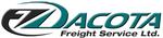 Dacota Freight Service Ltd.