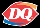 Dairy Queen Brazier Store