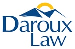 Daroux Law Corporation