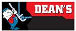Dean's Plumbing & Heating (2010) Ltd.