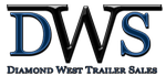 Diamond West Trailer Sales Ltd.
