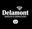 E.H. Delamont Ltd.