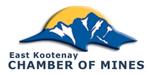 East Kootenay Chamber of Mines