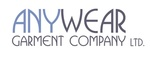 Anywear Garment Company