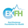 East Kootenay Foundation for Health
