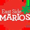 East Side Mario's Cranbrook