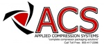 Applied Compression Systems Ltd.