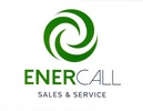 Enercall Sales & Service
