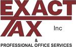 Exact Tax