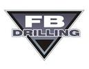 F.B. Drilling Ltd.