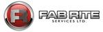 Fab Rite Services Ltd.