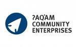 Aq'am Community Enterprises Ltd.