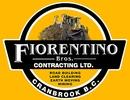 Fiorentino Brothers Contracting Ltd.