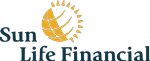 Frank  Vanden Broek Sun Life Financial