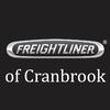 Freightliner of Cranbrook Ltd.