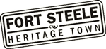 Friends of Fort Steele Society