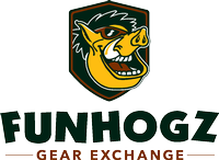 Funhogz Gear Exchange