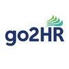 go2HR - The resource for people in Tourism
