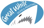 Great White Signs & Printing