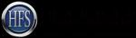 Haddad Financial Services