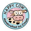 Happy Cow Ice Cream Inc.