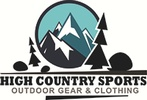 High Country Sportswear