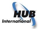 Hub International Barton Insurance Brokers