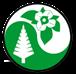 Interior Reforestation Co. Ltd.