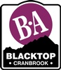 Interoute Construction Ltd. B A Blacktop (Cranbrook)