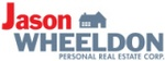 Jason Wheeldon Personal Real Estate Corp.