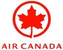 Jazz Air Inc.
