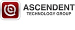 Ascendent Technology Group Inc.