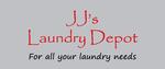 East Kootenay Regional Laundry Ltd
