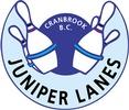 Juniper Lanes (2006) Ltd.