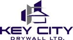 Key City Drywall Ltd.