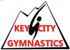 Key City Gymnastics