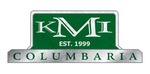 KMI Columbaria Inc.