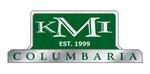 KMI Columbaria Inc.