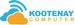 Kootenay Computer