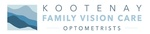 Kootenay Family Vision Care