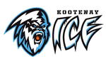 Kootenay Ice Hockey Club Ltd.