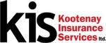 Kootenay Insurance Service Ltd.