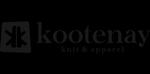 Kootenay Knitting Company Ltd.