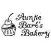Auntie Barb's Bakery