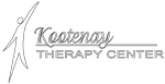 Kootenay Massage Therapy