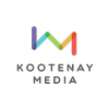 Kootenay Media (Go Cranbrook) Ltd.